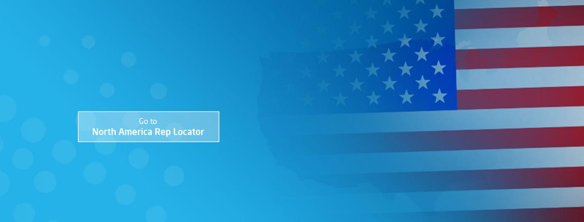 NUOVE ENERGIE USA Inc.
